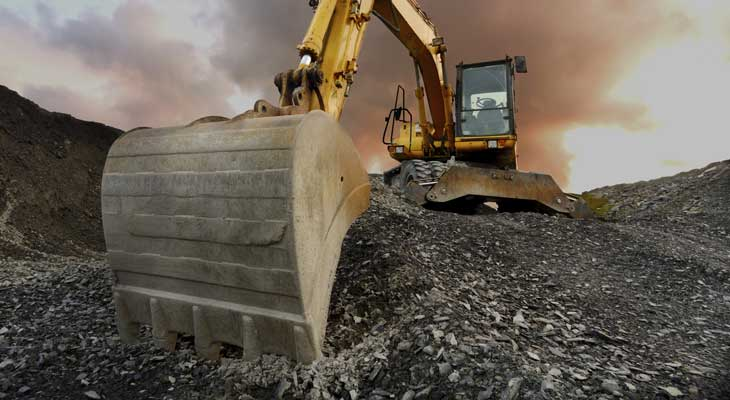 Land Remediation Relief Lobbying